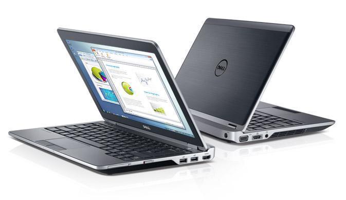 تعمیرات سخت افزاری و نرم افزاری لپ تاپ