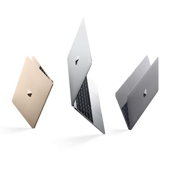واحد تخصصی تعمیرات لپ تاپ لنوو